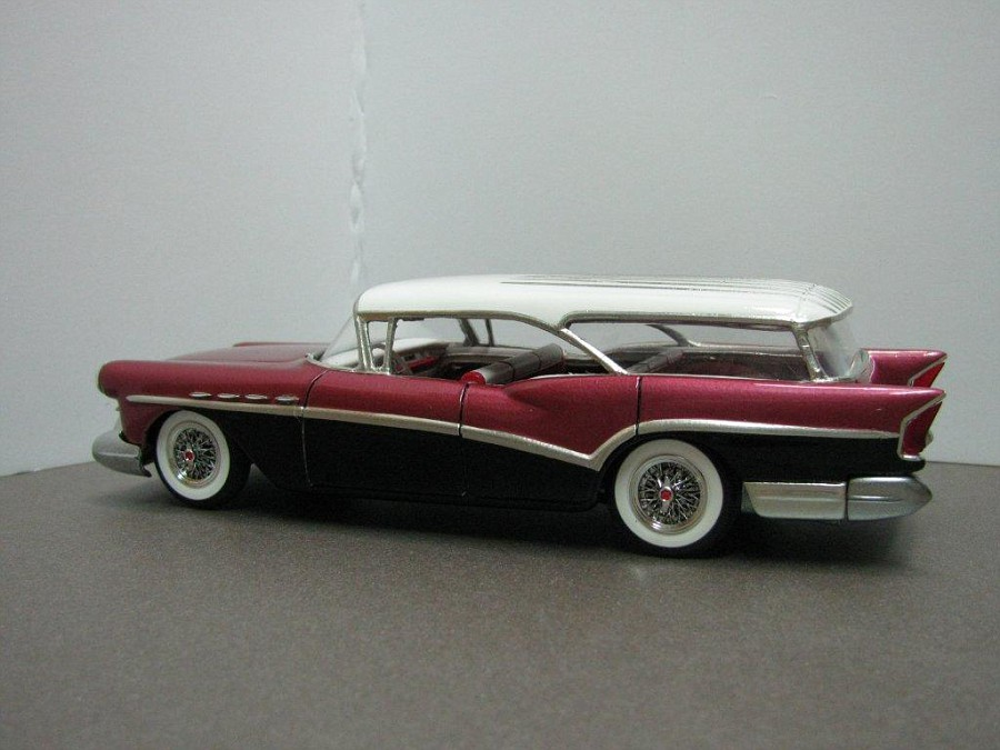"1957 Buick Caballero "" DOROTHY "" FINI - Page 4 IMG_0486-vi"