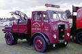 1954. WRA 571.  CLAYMORE.JPG