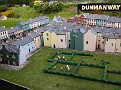 Clonakilty Model Railway Village