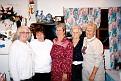 Marlena Bass,Mae Crabtree,Jean daugherty Ginn