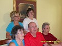 Imogene Vann, Argil Burress, June Sharpe, Joan Cook, Janet Chambers from FB