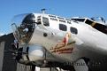 B-17 Aluminum Overcast-58
