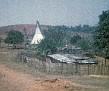 A Yard Village1