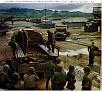 P5 - LIFE Magazine story about an NVA ambush outside of DAK TO, 1969