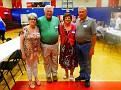 NJL- (2)-Gail Austin, Lamance Bryant, Norma Jean Lay, and Luke West