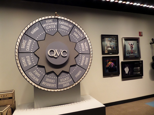 QVC- (23)