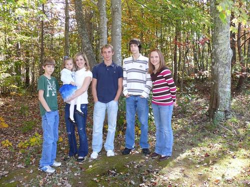 2010-10-17 - (59)