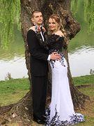 Prom- (31)