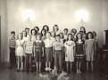 Church Children-1