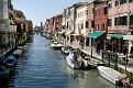 Venice - Murango Italy 034