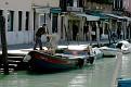 Venice - Murango Italy 068