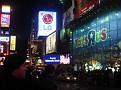 i love NY 858