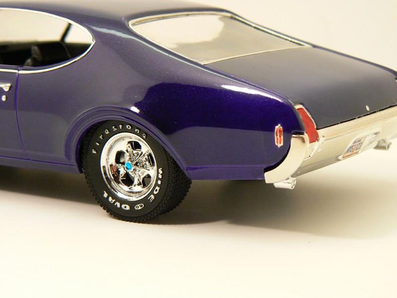 1968Cutlass023-vi.jpg