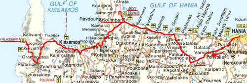 Map-004.jpg