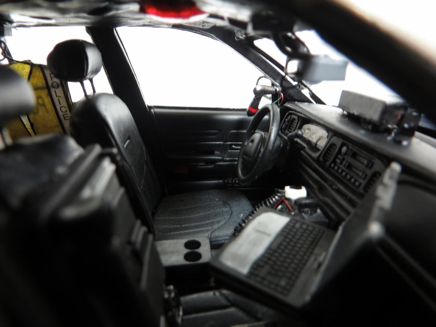 interior4-vi.jpg