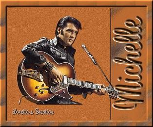 Elvis68 Michelle LT-vi