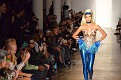 The Blonds SS13 Cam3 037