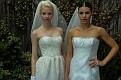 Justina McCaffrey  Bridal NY15 048