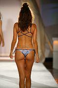 Frankies Bikini SS16 Cam1 0082