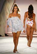 Frankies Bikini SS16 Cam1 0170