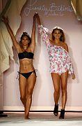 Frankies Bikini SS16 Cam1 0574