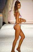 Frankies Bikini SS16 Cam1 0985