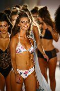 Frankies Bikini SS16 Cam1 1006
