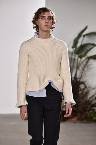 Orley FW16 Mens 020