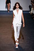 Costume National SS16 MIL 27