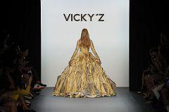 Vickyz SS17 1058