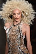 The Blonds SS17 049