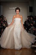 Allure Bridals F17 0016