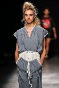 Andreas-Kronthaler-for-Vivienne-Westwood PAR SS17 016