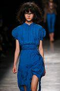 Andreas-Kronthaler-for-Vivienne-Westwood PAR SS17 050