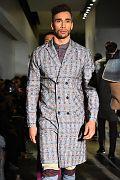 Antinoo Menswear FW17 154