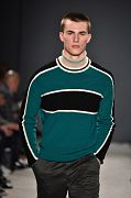 Todd Snyder FW17 061