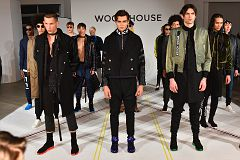 Woodhouse FW17 25