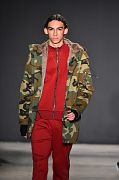 Ovadia and Sons FW17 159