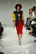Calvin Klein FW17 0279