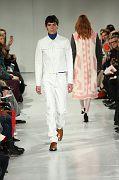 Calvin Klein FW17 0914