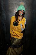 Annie Couture Cam3 FW17 056