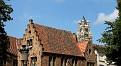 2011 06 30 Bruges 1387