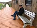 Dmitri's Visit Day 3 October 29 2009 (53)