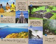 Lonely Planet Central America inside 4