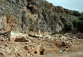 Lebanon Border & Tzfat 028