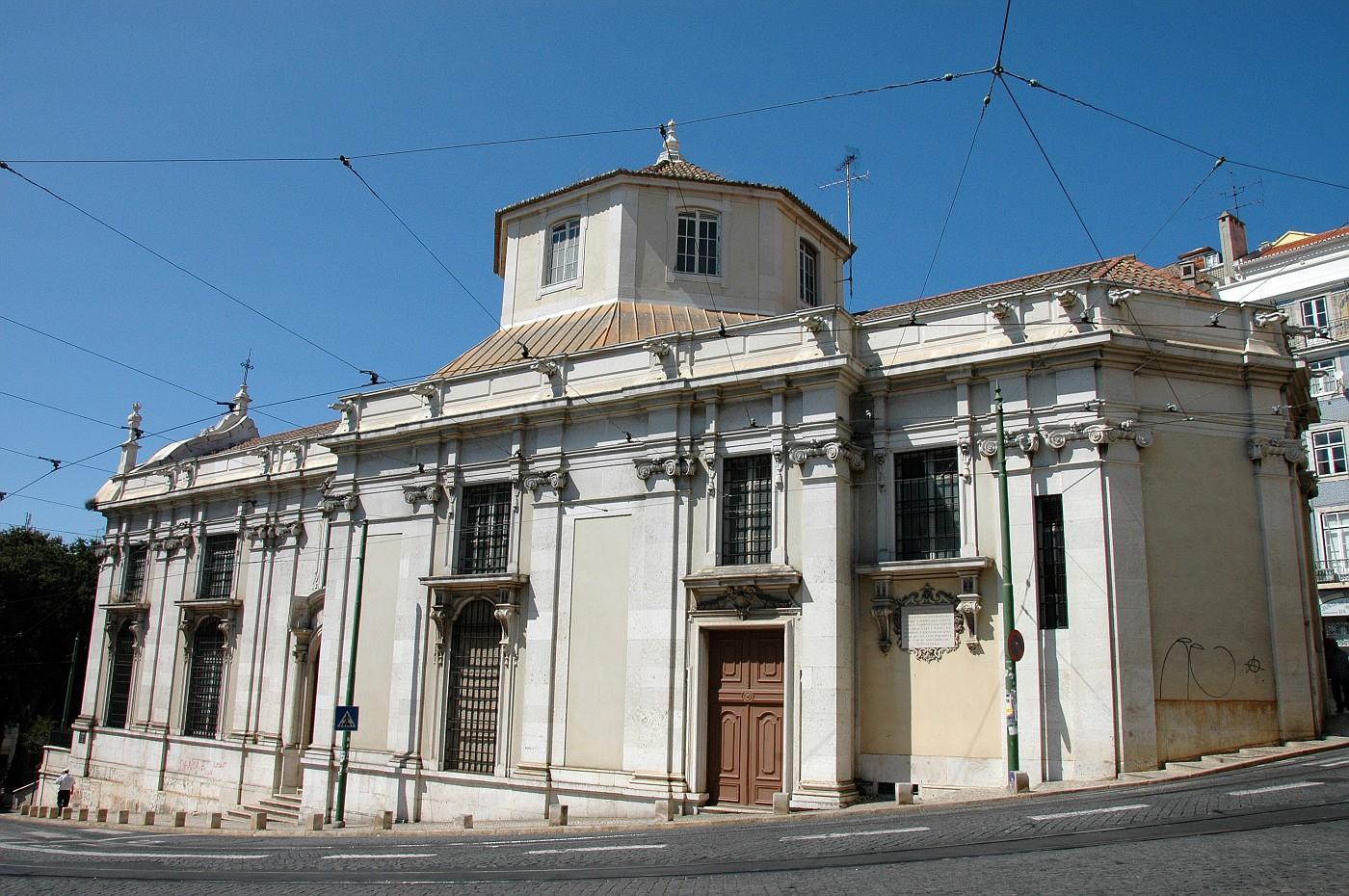 035 Lisbon 8 19