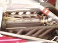 P7010026