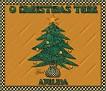 Adelina-gailz-Christmas Tree jp