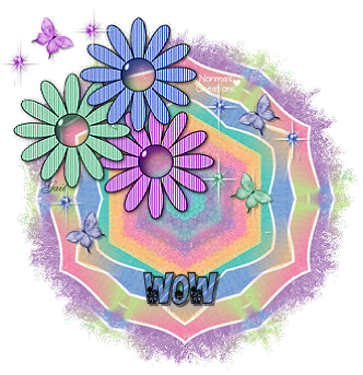 WOW-gailz-flower template-UC