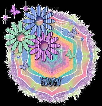 WOW-gailz-flower template-UC